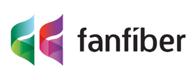 Fanfiber