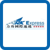 Ark express Tracking
