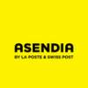 Asendia UK Premium Tracking