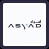 Asyad Express Tracking