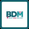 BDM Corriere espresso Tracking