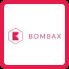 Bombax Tracking