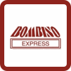 Bombino Express Tracking
