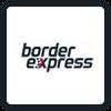 Border Express Tracking