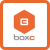 Boxc Logistics Tracking