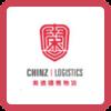 Chinz Logistics Tracking