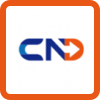 CND Express Tracking
