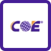 COE Tracking
