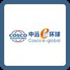 COSCO eGlobal Tracking
