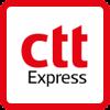 CTT Express Tracking