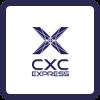 CXC Tracking