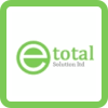 eTotal Tracking