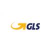 GLS Netherland Tracking