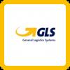 GLS US Tracking