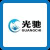 GuangChi Express Tracking