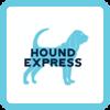 hound Tracking