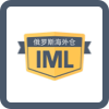 IML Logistics Tracking
