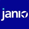 Janio Asia Tracking