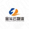 JINDOUYUN Logistics Tracking