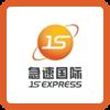 JS EXPRESS Tracking