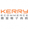 Kerry eCommerce Tracking