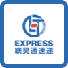LHT Express Tracking