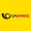 LP Express Tracking