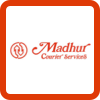 Madhur Couriers Tracking