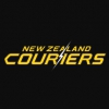 NZCouriers Tracking