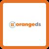 OrangeDS Tracking