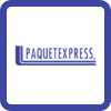 Paquet Express Tracking