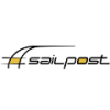 Sailpost Tracking