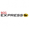 SCG Express Tracking