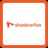 Shadowfax Tracking
