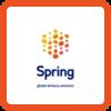 Spring GDS Tracking