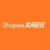 Shopee Express VN Tracking