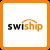 Amazon FBA Swiship Tracking