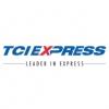 TCI Express Tracking
