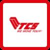TCS Express Tracking