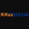 TT Sucha Tracking