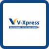 V-Xpress Tracking - trackingmore