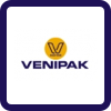 Venipak Tracking