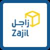 Zajil Tracking