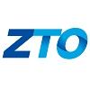 ZTO International Tracking