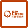 360lion Express Tracking