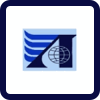 Airwings Courier Express India 查询 - trackingmore