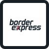 Border Express Tracking