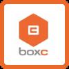 Boxc Logistics
