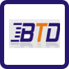 Bao Tongda Freight Forwarding Tracking