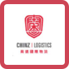 Chinz Logistics
